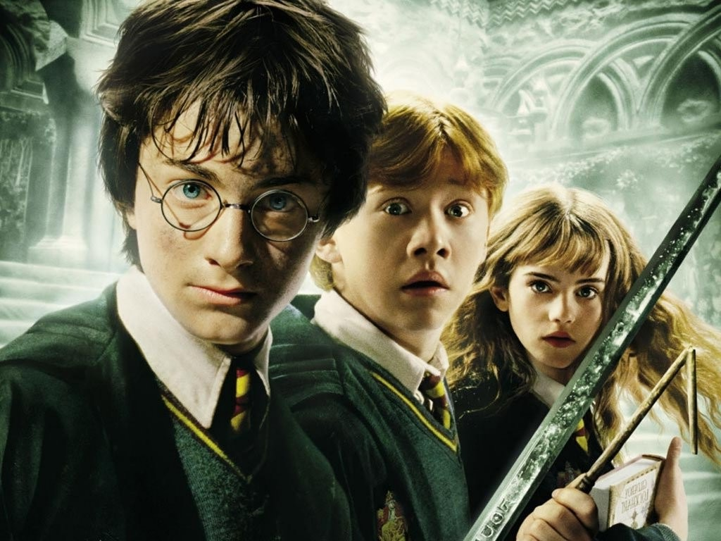 Harry Potter É A Pedra Filosofal inside keep calm and eu tenho 15 anos : frases de harry potter e a pedra