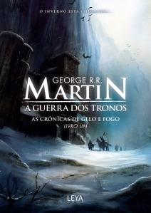 capa_a guerra dos tronos_01.indd