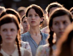 Jogos_Vorazes_Katniss_Everdeen