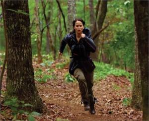 Katniss-na-arena-1024x836