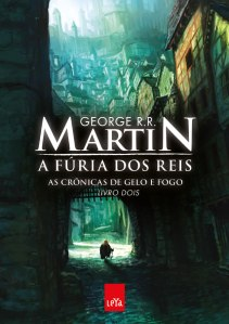Livro-2-A-Fúria-dos-Reis