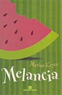 melancia-marian-keys