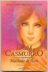 1343755831_421733299_1-Fotos-de--LIVRO-Dom-Casmurro-Machado-de-Assis