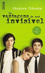 As-Vantagens-de-Ser-Invisível-nova-edição-da-Rocco