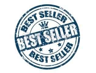 dep_5351332-Best-seller-stamp