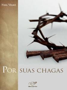 por_suas_chagas
