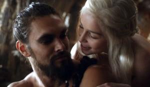 Drogo_Dany_Season_1